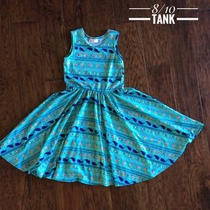 DotDotSmile Dress